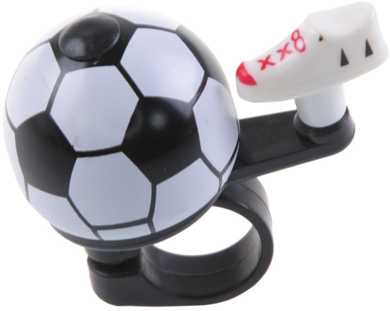 LIIX Funny Bell (Fussball)