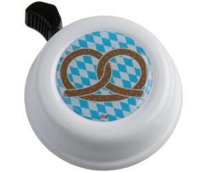 LIIX Colour Bell (Brezn - Weiß)