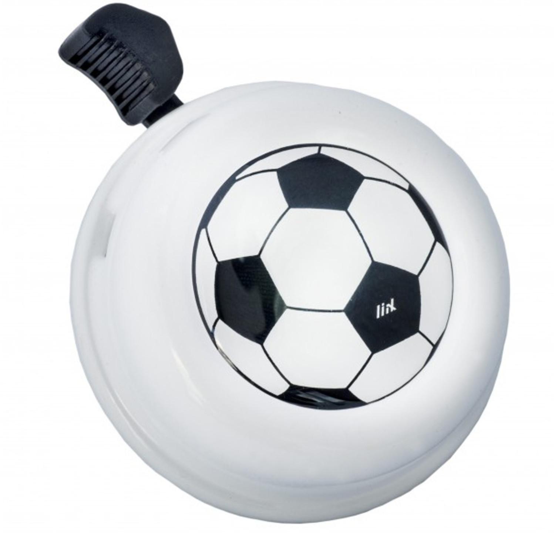 LIIX Colour Bell (Fussball)