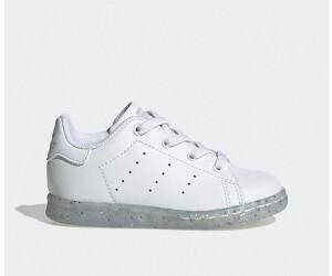 Adidas Stan Smith EL white (EE7597) au meilleur prix sur idealo.fr