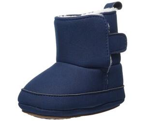 Sterntaler Kinderstiefel blau (5301711_300)