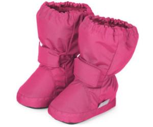 Sterntaler Kinderstiefel rosa (5101510_745)
