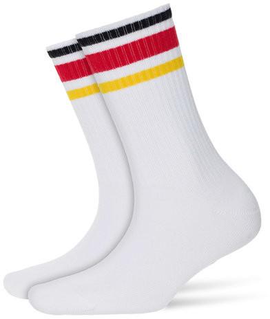 Burlington Socken WM Sock (20472) white