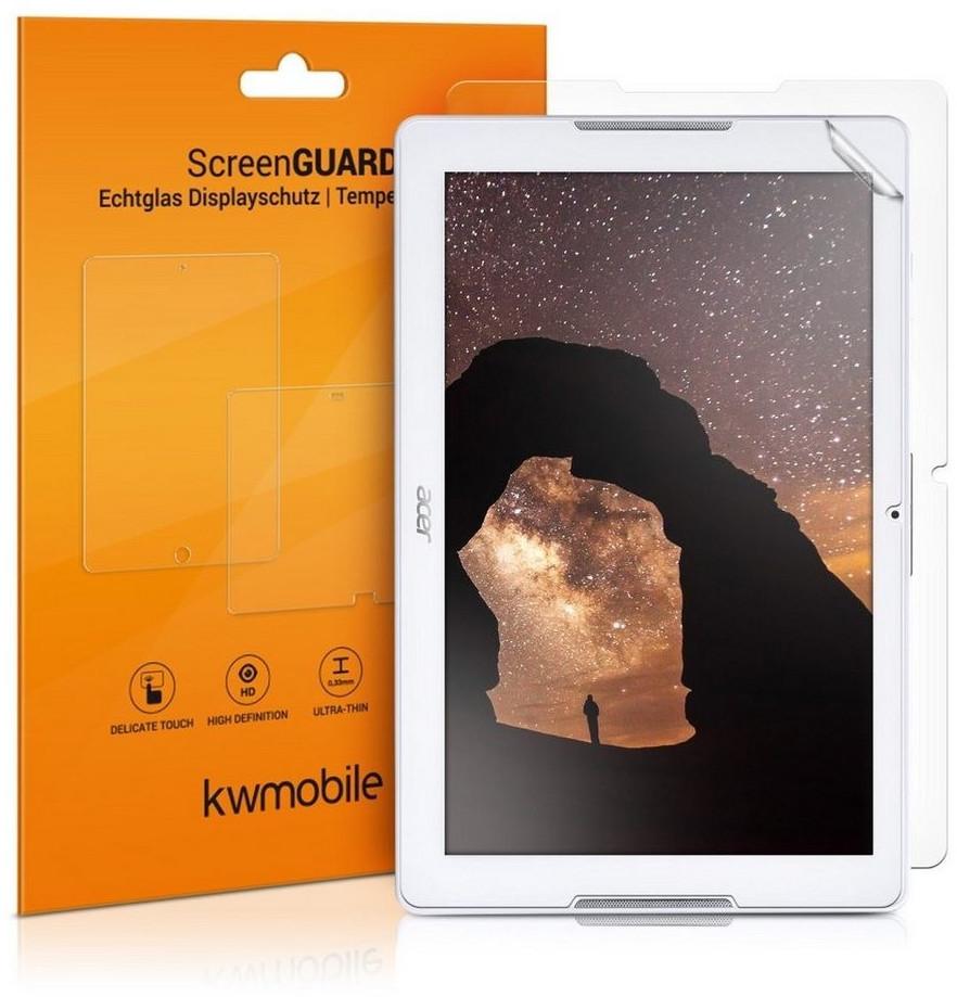 Image of kwmobile 39209.1