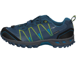 CMP Herren Trail Running Schuhe Altak 3Q48267 |