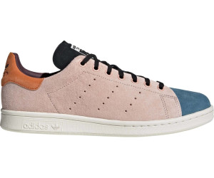 adidas Originals Stan Smith Recon in bunt EF4974