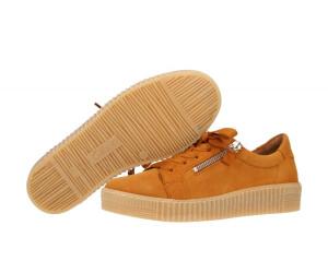 Gabor Winter-Sneaker gelb (53.334.10)