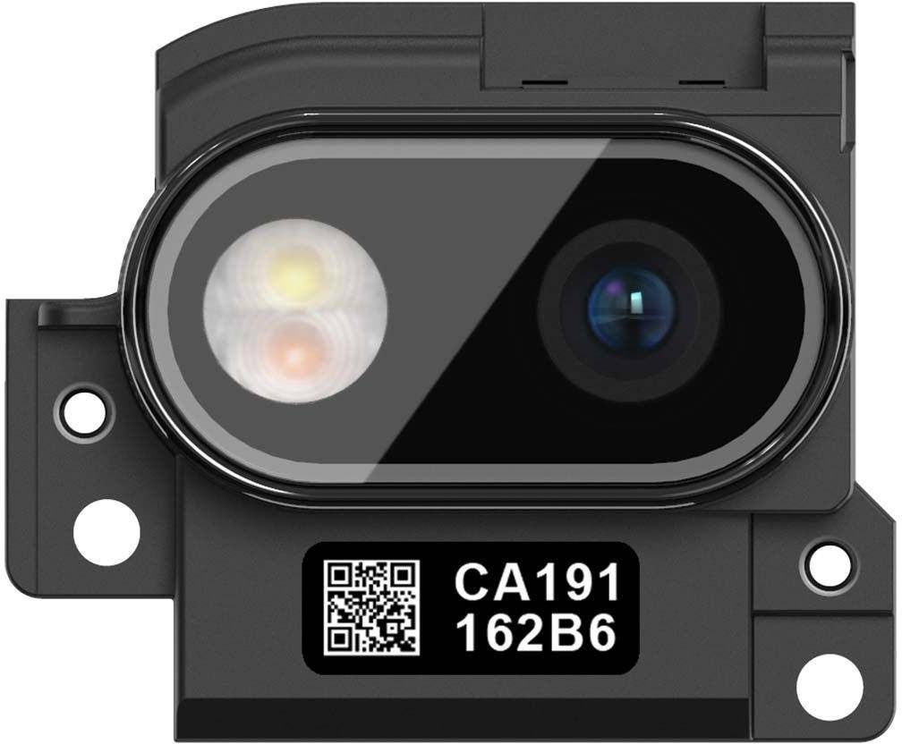 Image of Fairphone Camera Unit (Fairphone 3/3+)
