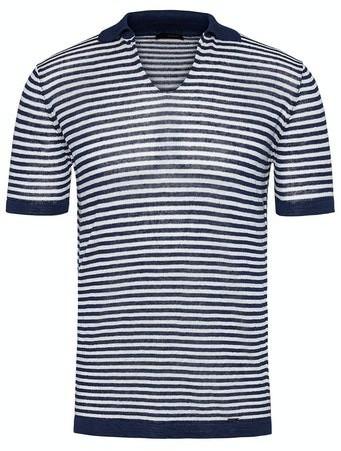 Cinque Poloshirt (6010-4514-68-201)