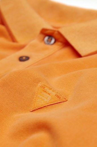 Cinque Poloshirt (7049-4935-35-201)