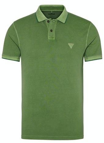 Cinque Poloshirt (7049-4935-84-201)