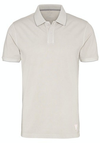 Cinque Poloshirt (7049-4935-91-201)