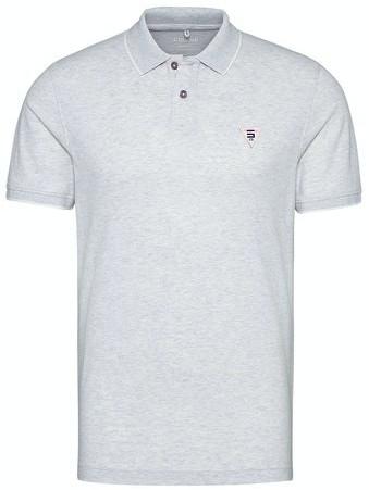 Cinque Poloshirt (7049-4935-92-201)