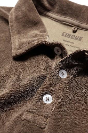 Cinque Poloshirt (7041-4925-27-201)