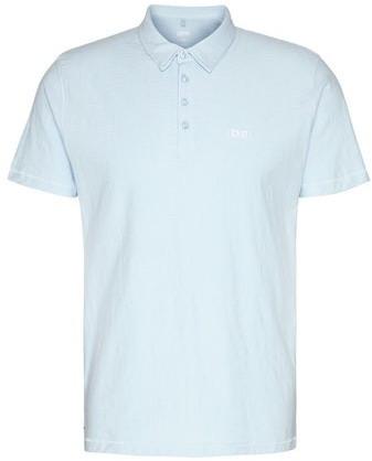 Cinque Poloshirt (7039-4923-62-201)