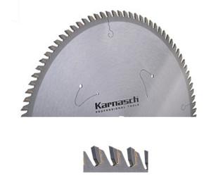 Karnasch HM 230 x 2,0 x 30mm 24 WZ (111425230010)