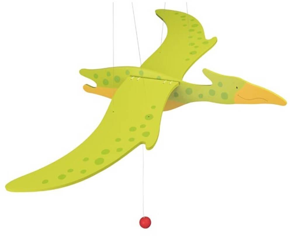Goki Schwingtier Flugsaurier
