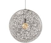 Designerlampe Preisvergleich | Günstig bei idealo kaufen