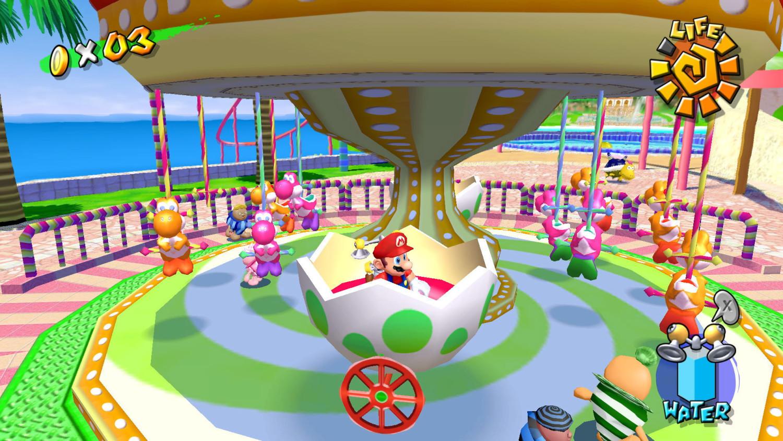Media Markt/Saturn - Super Mario 3D Allstars für Nintendo Switch für 42,98€ inkl. Versand
