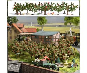 Busch Apfelplantage (6620)