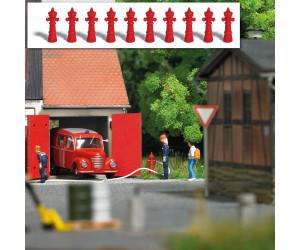 Busch Hydranten (7774)
