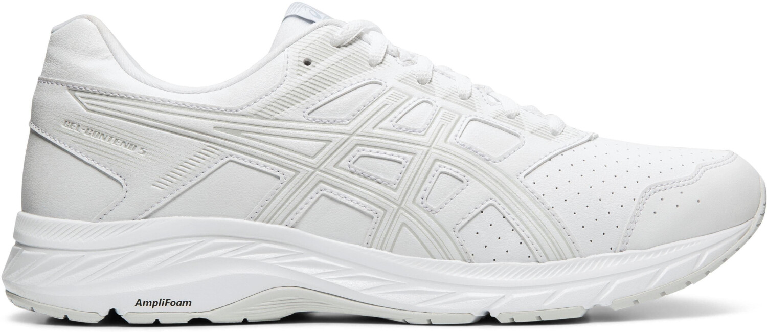 Image of Asics Gel-Contend 5 Sl