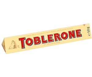 Toblerone Milch (2x360g)