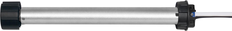 Rademacher XLSM 40/16 PZ