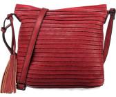 Tamaris Taschen 30751,600 rot