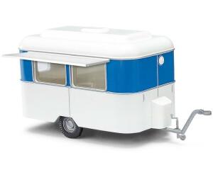 Busch Nagetusch Verkaufswagen (51750)