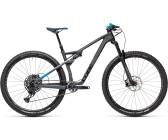 Bulls Fahrrad Preisvergleich | Günstig bei idealo kaufen
