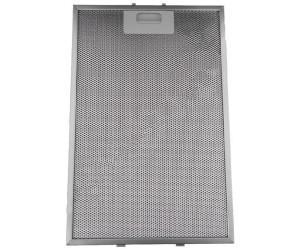 Ikea Metallfilter 480122102116