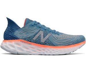 scarpe new balance running a3 uomo