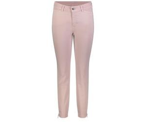 MAC Jeans (5475-00-0425L) lila