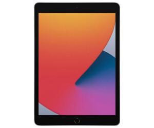 Apple iPad (2020) 32GB WiFi + 4G Space Grey