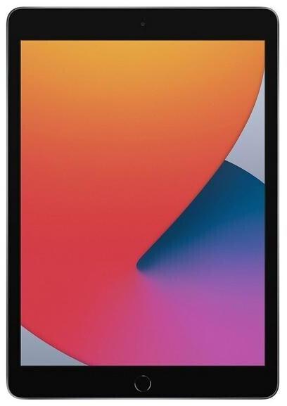 "APPLE iPad 2 10.2 32 GB 10.2"" Wi-Fi - 4G Grigio Siderale"