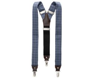 Eterna Hosenträger (633_18) blau