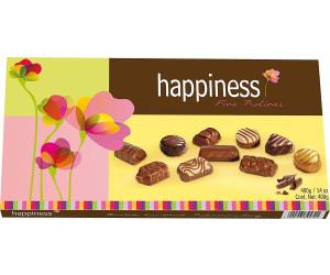 Fritt happiness Fine Pralinés (400g)