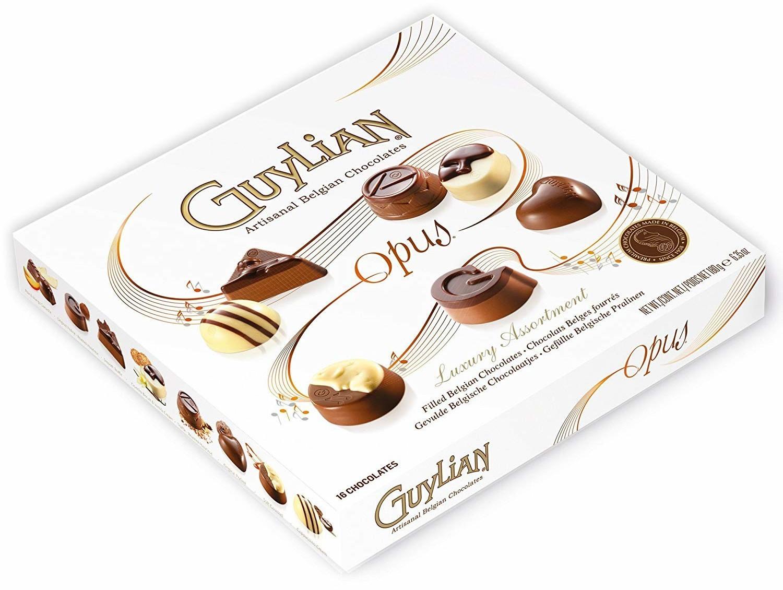 Guylian Opus (180g)