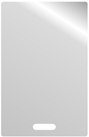 Image of Ksix mobile tech B8559SC07