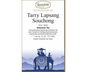 Ronnefeldt Tarry Lapsang Souchong (100g)