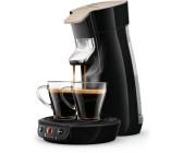Philips Viva Café Eco