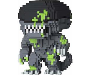 Funko Pop! Alien – Xenomorph