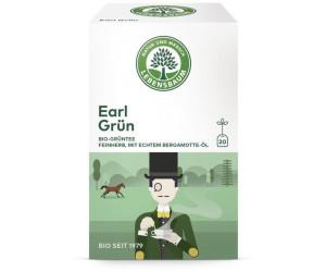 Lebensbaum Earl Grün (20 Stk.)