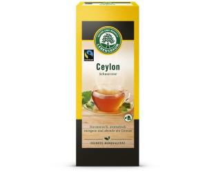 Lebensbaum Ceylon (20 Stk.)
