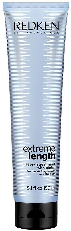 Redken Extreme Length Leave-in Treatment (150ml)
