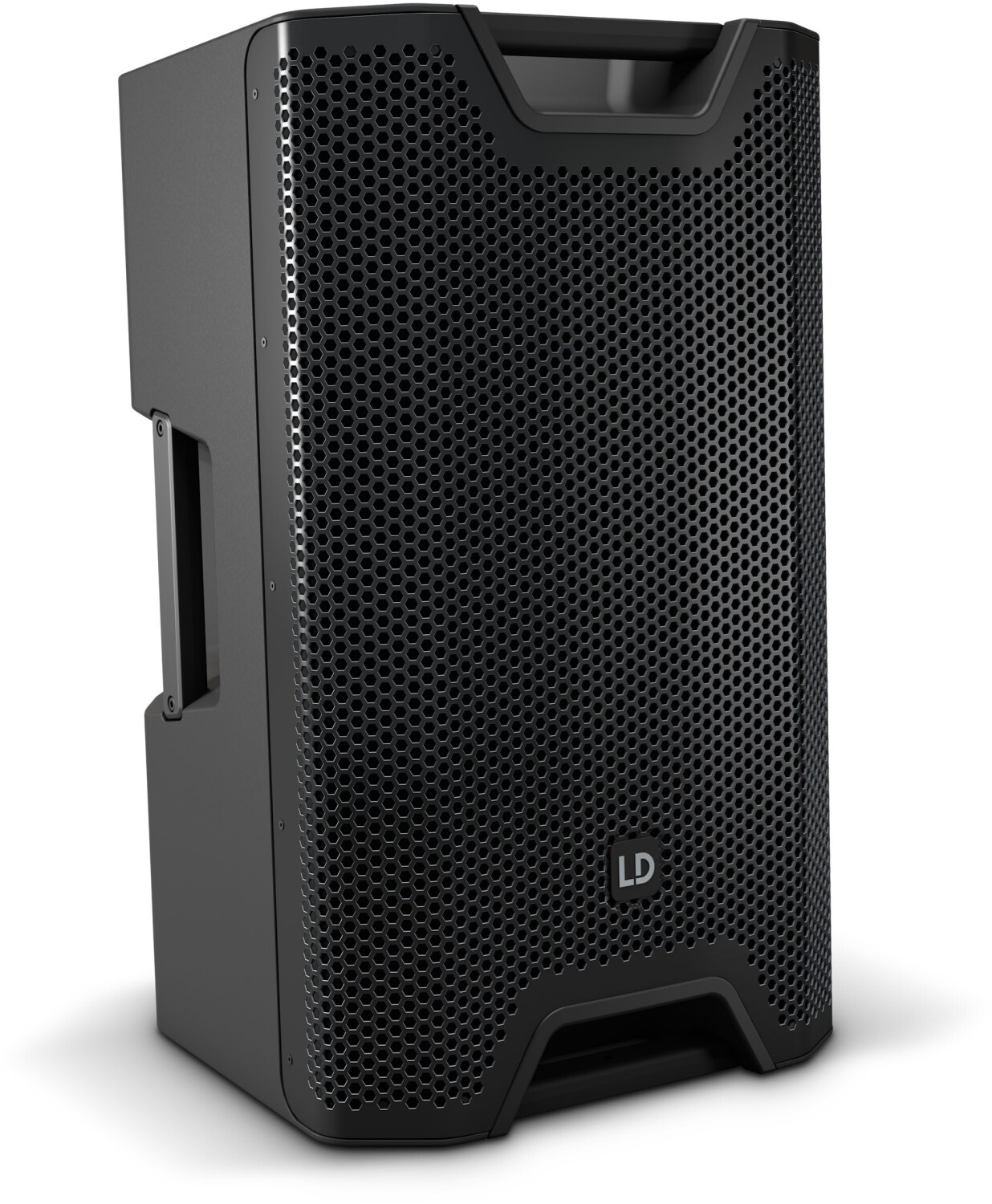 Image of LD Systems ICOA 12 A BT