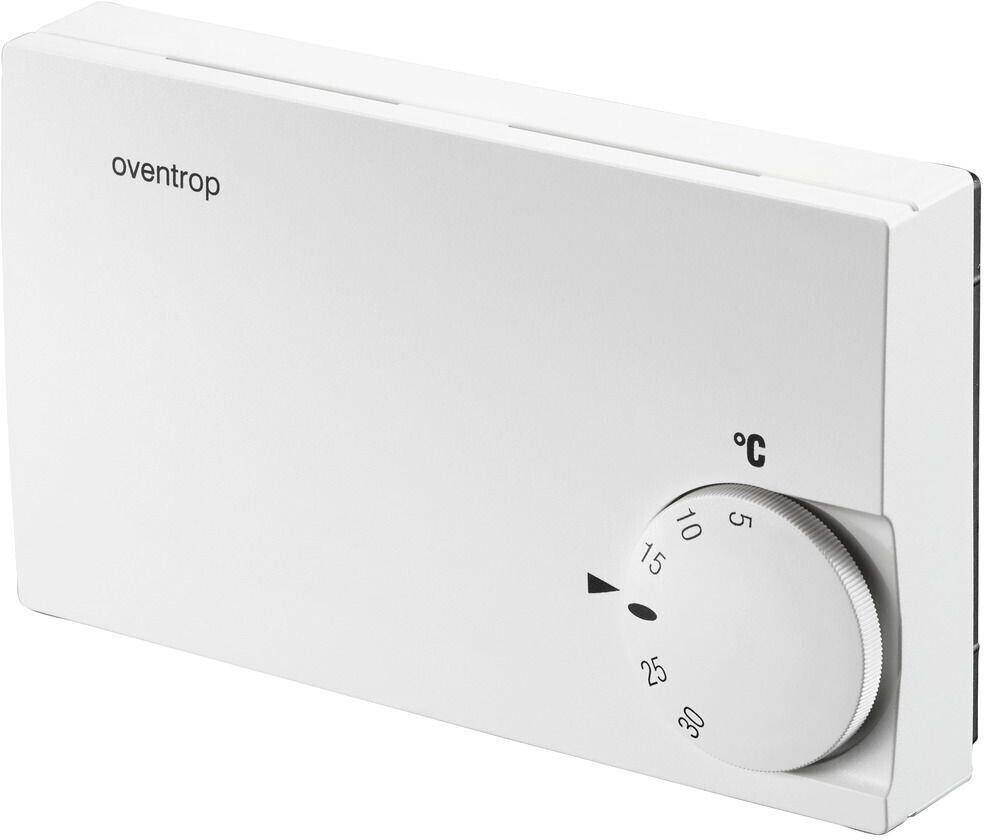 Oventrop Raumthermostat (1152151)