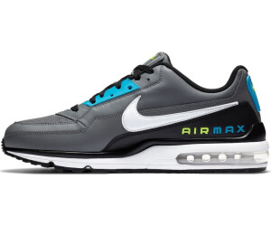 air max 90 ltd 3 uomo