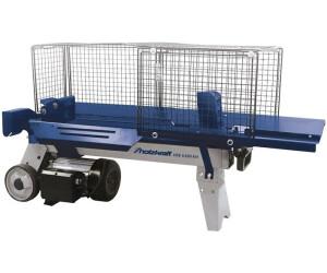 Holzkraft HSE 5-520 KH